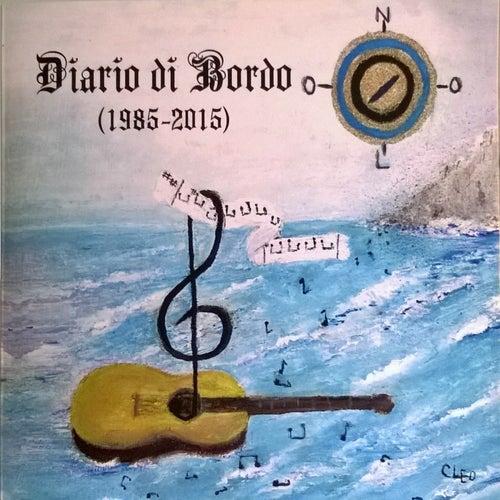 Diario di bordo (1985-2015) by Nolo
