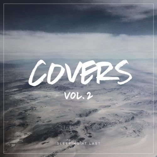 Covers, Vol. 2 von Sleeping At Last