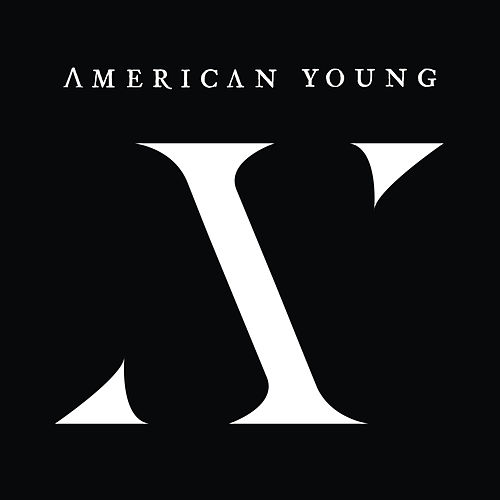 Soldier's Wife (Don't Want You To Go) [Unplugged] by American Young