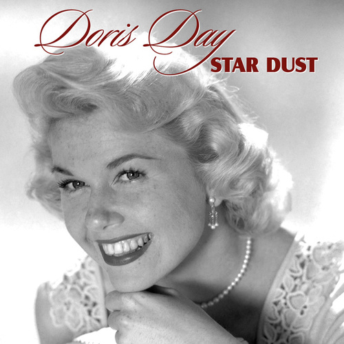Star Dust van Doris Day