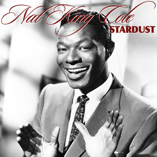 Stardust de Nat King Cole