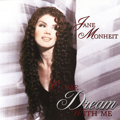 Come Dream with Me von Jane Monheit
