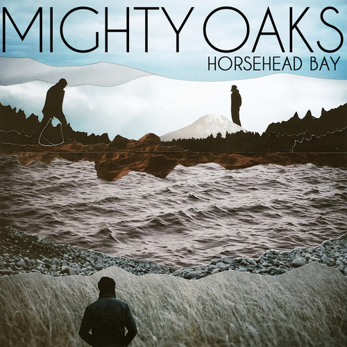 Horsehead Bay von Mighty Oaks