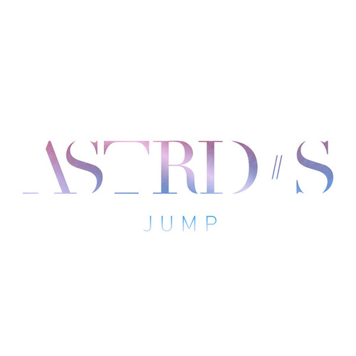 Jump (Live From The Studio) by Astrid S