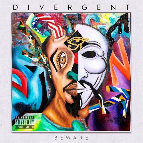 Divergent by Beware