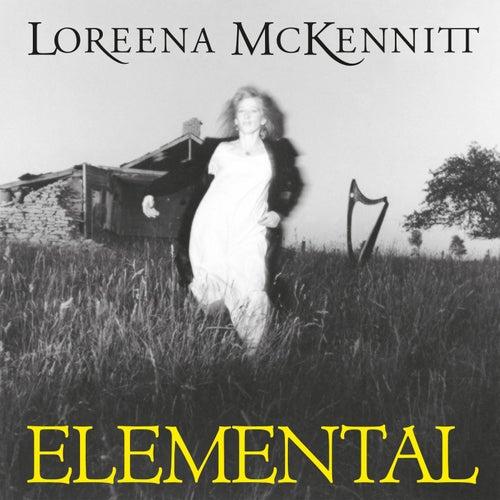 Elemental von Loreena McKennitt