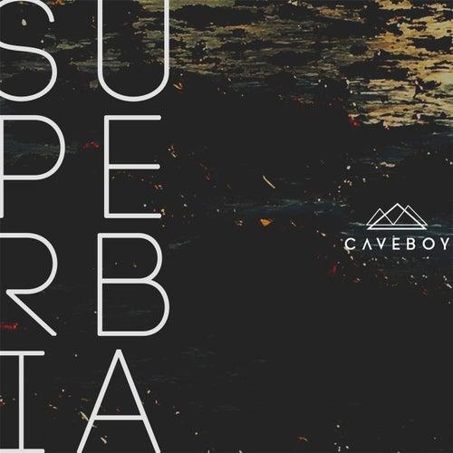 Superbia von Caveboy
