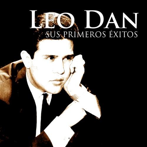 Leo Dan: Sus Primeros Éxitos de Leo Dan