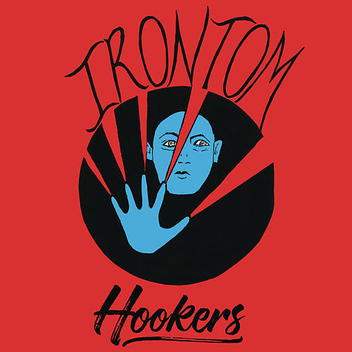 Hookers by Irontom