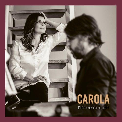 Drömmen om julen by Carola