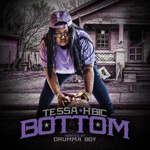 Bottom von Tessa