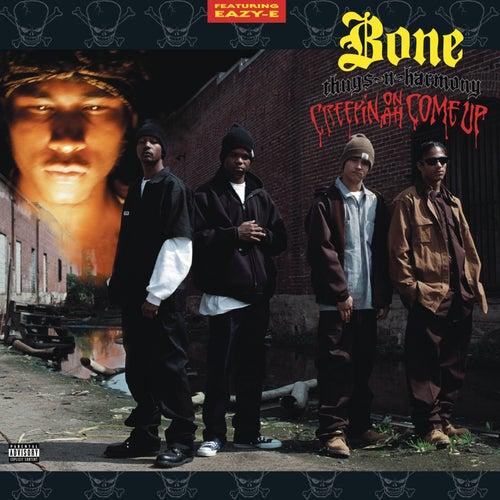 Creepin on Ah Come Up de Bone Thugs-N-Harmony