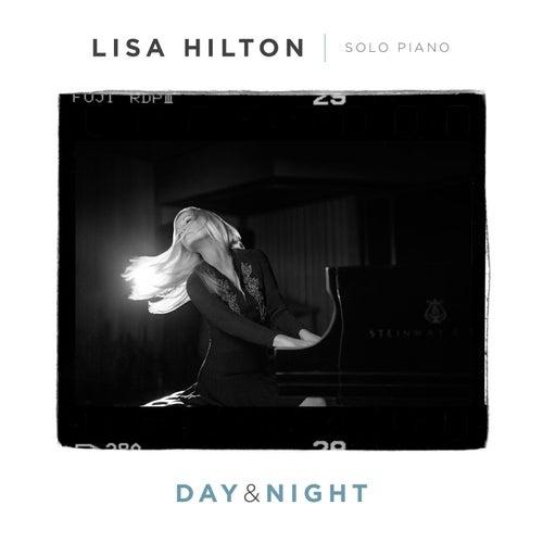 Day & Night by Lisa Hilton