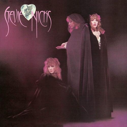 The Wild Heart (Deluxe Edition) de Stevie Nicks