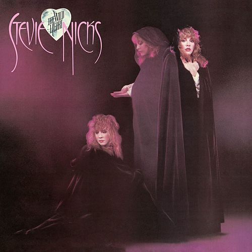 The Wild Heart (Remastered) de Stevie Nicks