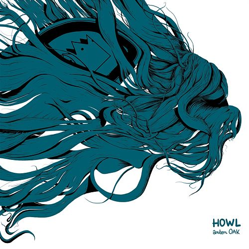 Howl by Anton Oak