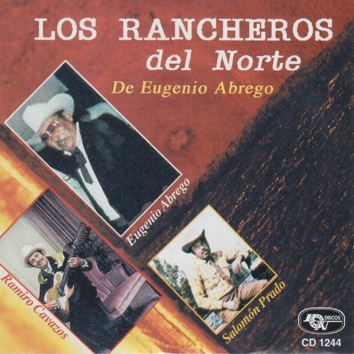 Corridos de Los Rancheros Del Norte