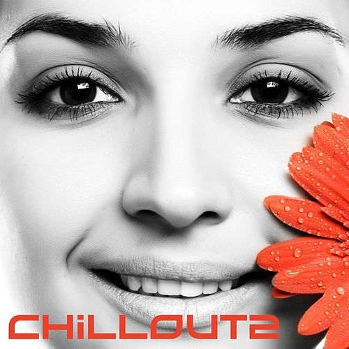 Chillout 2 de Chill Out