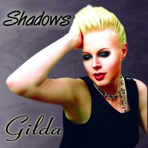Shadows de Gilda