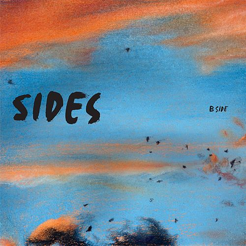 B Side / Both Sides / by Perpetuum Jazzile
