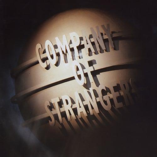 Company Of Strangers de Company of Strangers
