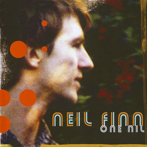 One Nil von Neil Finn