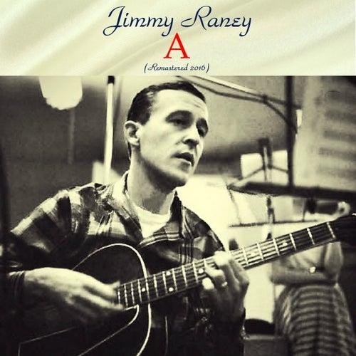 A (Remastered 2016) von Jimmy Raney