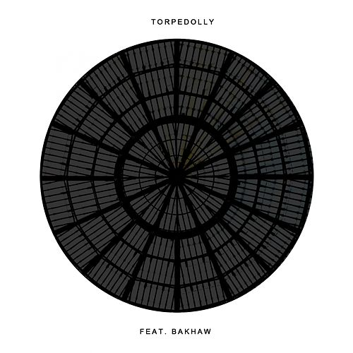 Torpedolly by Yul