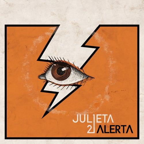 Alerta de Julieta 21