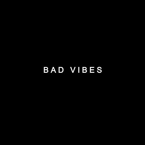 Bad Vibes - 5th Anniversary Edition by Shlohmo