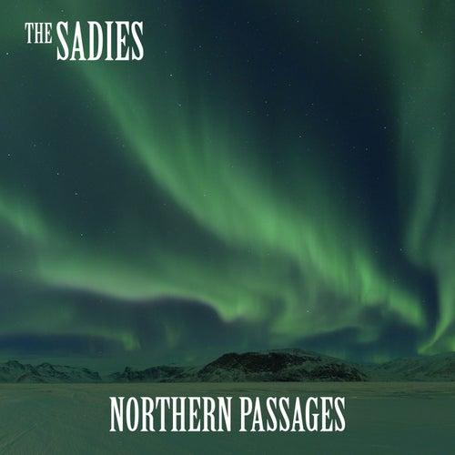 Another Season Again - Single de The Sadies