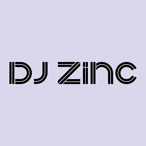 Wile Out by DJ Zinc