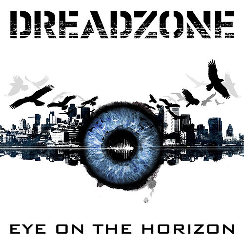 Eye on the Horizon von Dreadzone