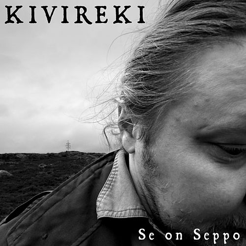 Se on Seppo by Kivireki