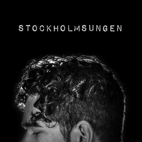 Stockholmsungen von Miles Molina