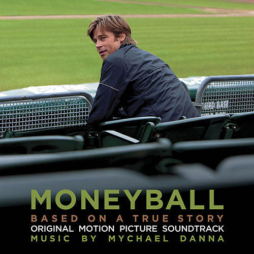 Moneyball (Original Motion Picture Soundtrack) de Various Artists