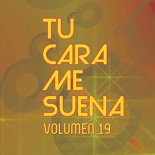 Tu Cara Me Suena Karaoke (Vol. 19) von Ten Productions