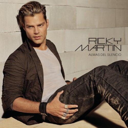 Almas Del Silencio de Ricky Martin