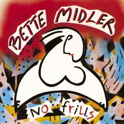 No Frills van Bette Midler