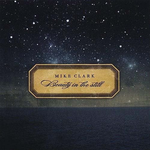 Beauty in the Still de Mike Clark