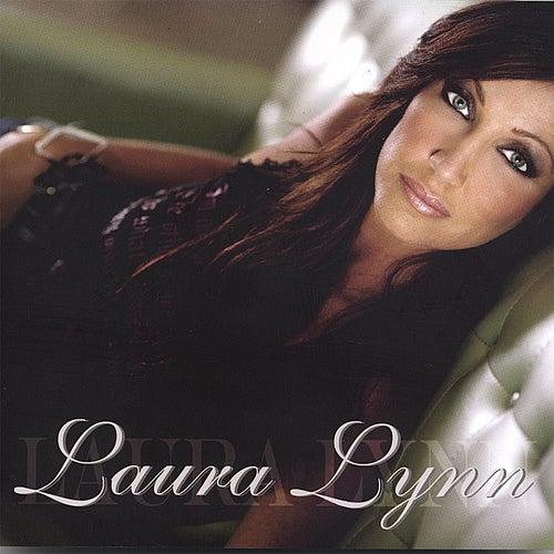 Laura Lynn de Laura Lynn