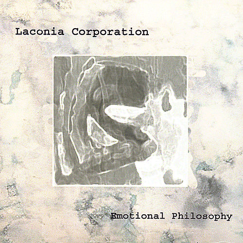 Emotional Philosophy by Laconia Corporation
