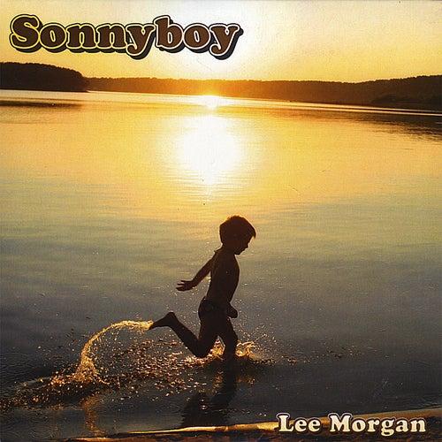 Sonnyboy by Lee Morgan