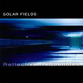 Reflective Frequencies by Solar Fields