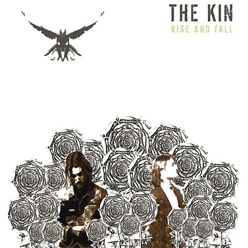 Rise and Fall de The Kin
