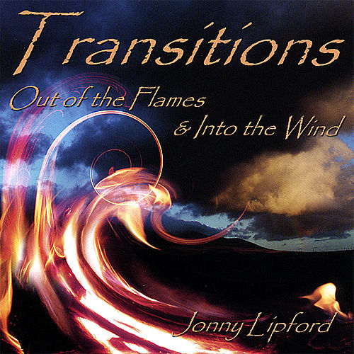 Transitions de Jonny Lipford