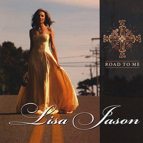 Road to Me de Lisa Jason