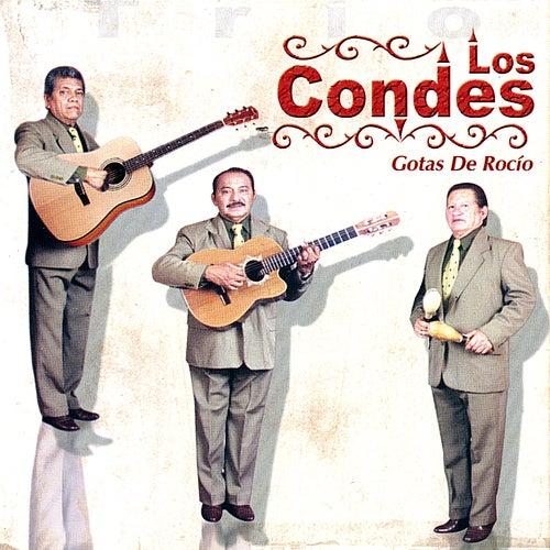 Gotas De Rocio by Los Condes