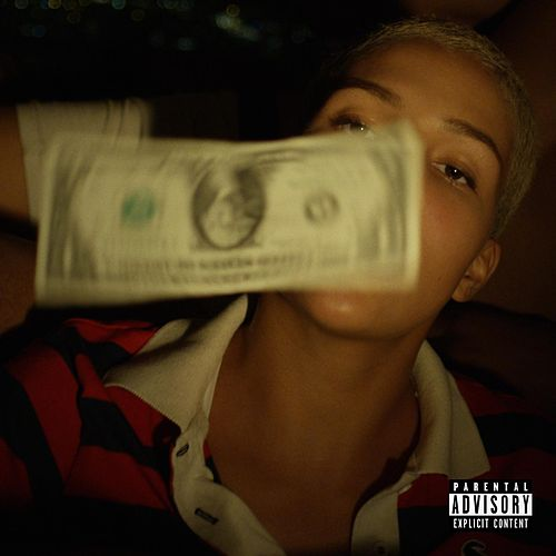 All This Money by Injury Reserve