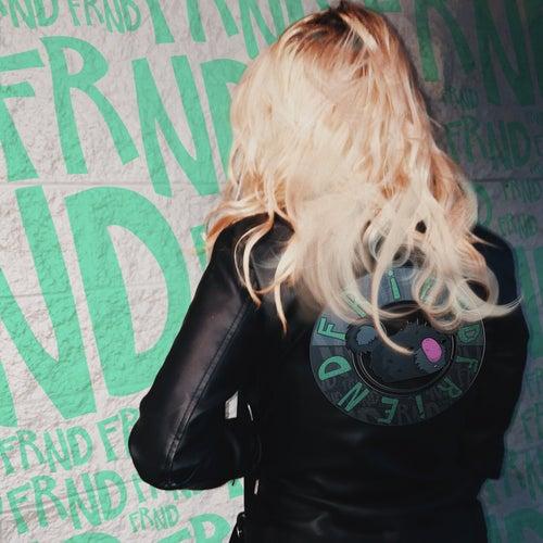 Friend (Acoustic Remix) de FRND